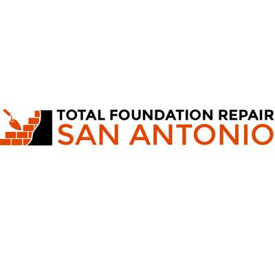 Total Foundation Repair San Antonio in San Antonio, TX 78219 Concrete Contractors