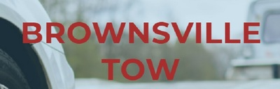 Brownsville Tow in Brownsville, TX 78520 Auto Towing Services