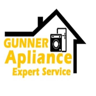 Gunner Appliances Expert Services in Glendale, CA 91210 Appliance Service & Repair