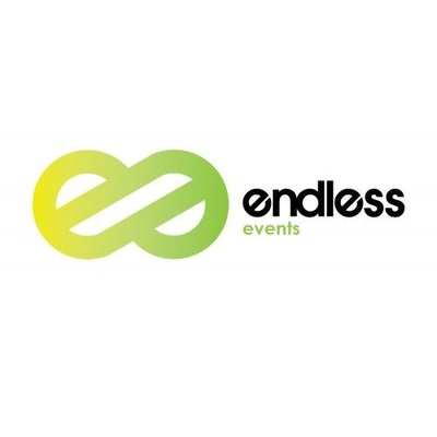 Endless Events in Miami, FL 33179 Party & Event Planning