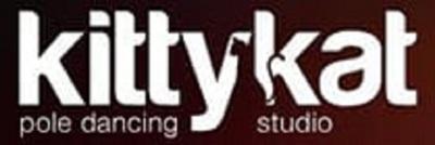 Kitty Kat Pole Dancing in Wynwood - Miami, FL 33137 Dance Companies