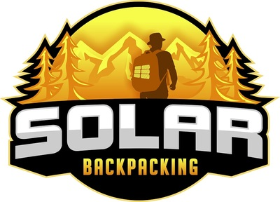 Solar Backpacking in Hemet, CA 92544 Solar Energy Contractors