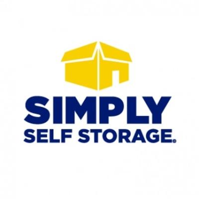 Simply Self Storage in Orange, CA 92867 Storage and Warehousing