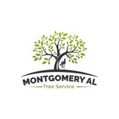 Best Montgomery Tree Service in Montgomery, AL 36130 Tree Service