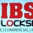 IBS Locksmith in Orlando, FL 32819 Locks & Locksmiths