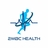 2MBC Health in Beauclerc - Jacksonville, FL 32257 Health & Wellness Programs