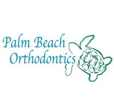 Palm Beach Orthodontics in Palm Beach Gardens, FL Dental Orthodontist