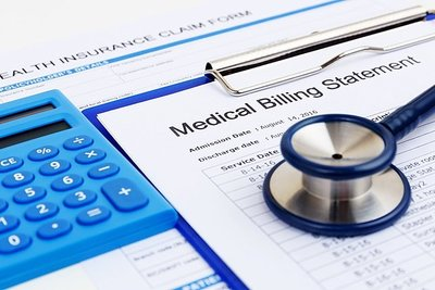 Cotten Medical Billing & Consulting LLC in North Fort Myers, FL Medical Billing & Claims Management