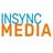 InSync Media in Montrose, CO 81401 Internet Marketing Services