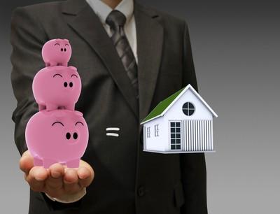 HII Trust Deed Investing Wyoming MI in Wyoming, MI 49509 Real Estate Investment Trusts