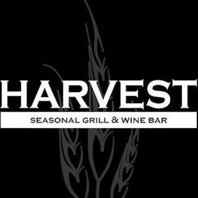 Harvest Seasonal Grill & Wine Bar – Lancaster in Lancaster, PA 17601 American Restaurants