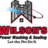 Wilson's Power Washing and Sealling in Leesburg, VA 20176 Pressure Washing Service