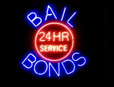 Colorado Springs Bail Bonds in Colorado Springs, CO 80905 Bail Bond Services