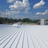 Legit Commercial Roofing in Carrollton, OH 44615 Roofing Contractors
