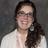 Victoria Cox, MD in Lambertville, NJ 08530 Health & Medical