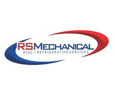 R & S Mechanical in Garner, NC Air Conditioning & Heating Equipment & Supplies