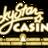 Lucky Star Casino - Clinton in Clinton, OK 73601 Casinos