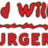 Wild Willy's Burgers in Watertown, MA 02472 Hamburger Restaurants