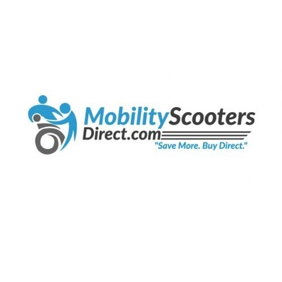 Mobility Scooters Direct in Sunrise, FL Wheelchairs