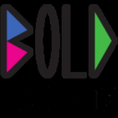 Bold Patents Dallas Law Firm in Dallas, TX 75231 Attorneys Patent Law