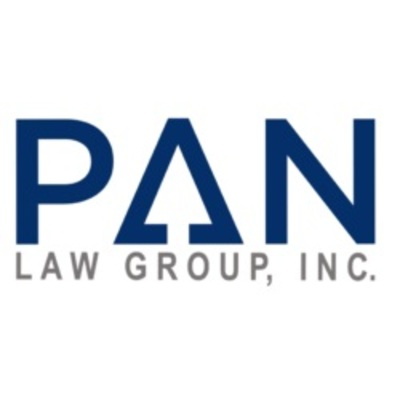 Pan Law Group, Inc. in Aliso Viejo, CA Personal Injury Attorneys