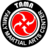 Tama Martial Arts in Dayton, OH 45420 Karate & Other Martial Arts Instruction