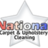 National Carpet & Upholstery Cleaning in Lake Worth, FL 33467 Carpet Cleaning & Dying