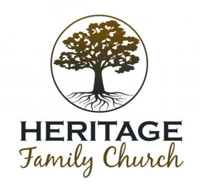 Heritage Family Church of Katy in Katy, TX Apostolic Church