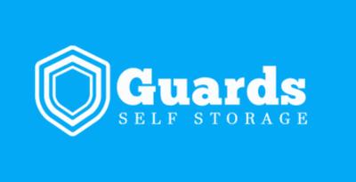 Guards Storage in Hollywood, FL 33020 Self Storage Rental