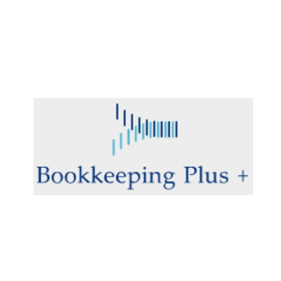 Bookkeeping Services in San Francisco in Pacifica, CA Accounting & Bookkeeping General Services