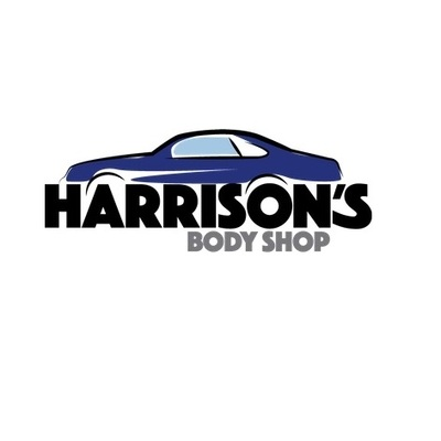 Harrison's Body Shop Inc in Macon, GA Auto Body Repair & Service