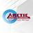 Arctic Heating & Air Conditioning in Dagsboro, DE 19939 Air Conditioning & Heating Systems