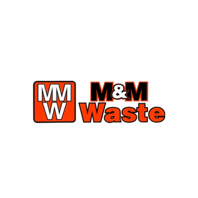 M&M Waste Dumpsters in Lakewood Heights-Southeastern Atlanta - Atlanta, GA Garbage & Rubbish Removal Equipment & Supplies
