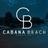 Cabana Beach - Gainesville in Gainesville, FL 32607 Apartments & Buildings