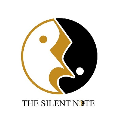 The Silent Note in Los Angeles, CA 90015 Recording Studio