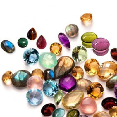 Earth Stone Inc in New York, NY 10001 Gemstones