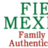 Fiesta Mexicana Restaurant Cortez in Cortez, CO 81321 Mexican Restaurants