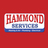 Hammond Services in Newnan, GA 30263 Plumbers - Information & Referral Services