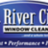 River City Windows Cleaning in Grand Rapids, MI 49508 Cleaning Service Sewage Backup