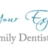 Your Expressions Family Dentistry in North Brunswick, NJ 08902 Dentists