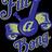 Fillabong in Silverdale, WA 98383 Clinics
