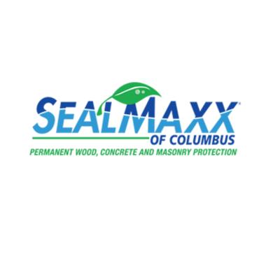 SealMaxx of Columbus in Columbus, OH 43212 Concrete Repairing Restoration Sealing & Cleaning