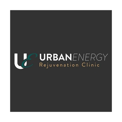 Urban Energy Rejuvenation Clinic in Fashion District - Los Angeles, CA 90015 Weight Loss & Control Programs