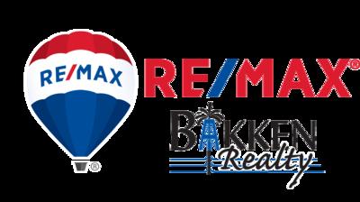 Re/max Bakken Realty - Jennifer Evanson in Williston, ND 58801 Real Estate Agents