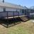 M & K Preservation in Shelbyville, TN 37160 Landscape Architects