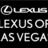 Lexus of Las Vegas in Buffalo - Las Vegas, NV 89146 Used Car Dealers