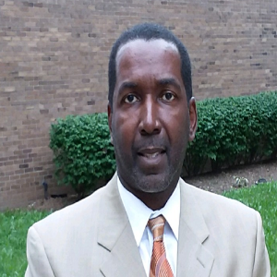 Derek Jordan in Hyde Park - Chicago, IL 60637 Additional Educational Opportunities