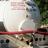 Action Jackson Septic & Plumbing in Ridgeway, SC 29130 Septic Tank - Permits