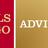 Wells Fargo Advisors in Janesville, WI 53546 Financial Advisory Services