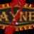 J. Wayne's in Lake Ozark, MO 65049 Bar Rental